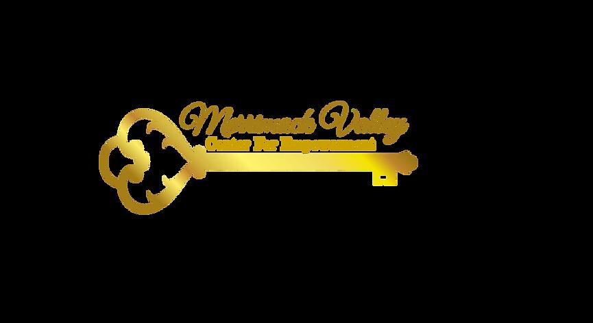 MVCE Logo1.png