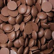 Fountain Chocolate - Milk.jpg