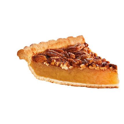 Pie - Pecan