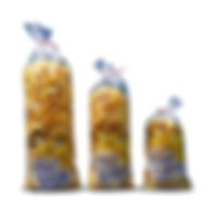 Popcorn Bags - Corn Treat Bags - Medium