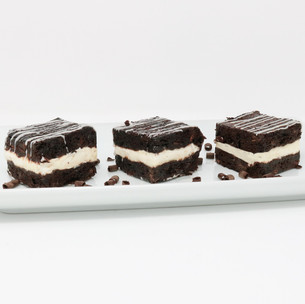 Top Desserts for American Cuisine