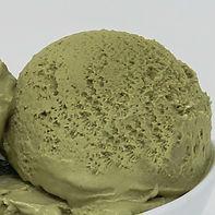 Green Tea Ice Cream - MGT