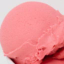 Sherbet - Raspberry