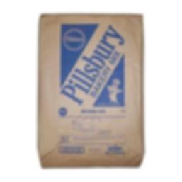 Pillsbury - Brownie Mix