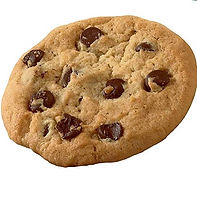 Country Home - 1oz. Cookie - Dark Chocolate Chip