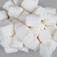 Marshmallows - Large