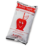 Reddy Candy Apple Mix