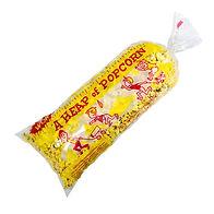 Popcorn Bags - Heap O Corn - Large