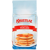 Krusteaz Pancake Mix