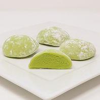Mochi - Green Tea