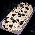 Cookies _ Cream Gelato.jpg
