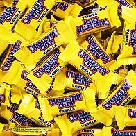 Charleston Chew Minis