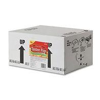 Popcorn Oil - Tastee Pop - Bag-in-Box