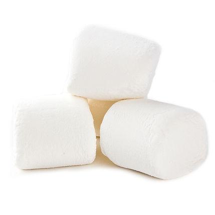 Marshmallows - Jumbo
