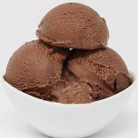 Yogurt - NF - Chocolate