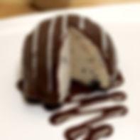 Cookies & Cream Truffle