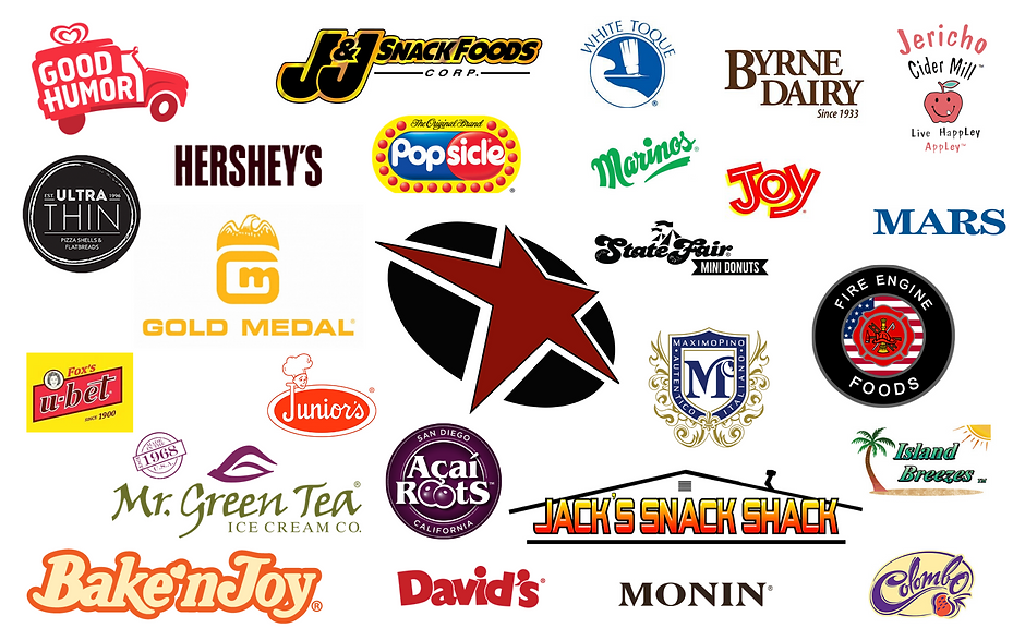 All Star Brands.png