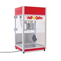 Popcorn Machine - Econo 8 Popper #2388