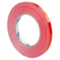 Bag Sealer Tape