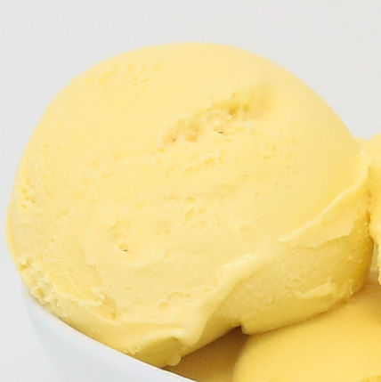 Mango Ice Cream - MGT