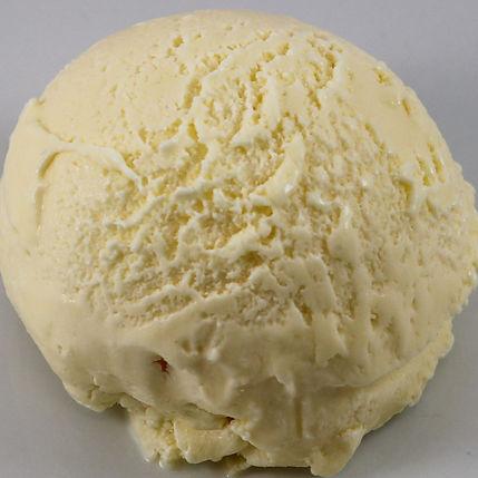 Yogurt - NF - Vanilla