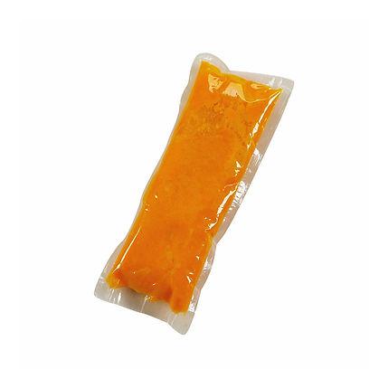 Popcorn Oil - Naks Pop Pouches 4 oz.