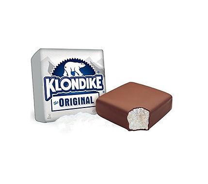 GH Klondike Bar
