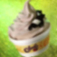 Yogurt Mix - Colombo - Non Fat Yogurt - Chocolate