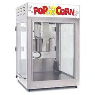 Popcorn Machine - PopMaxx  Popper 12/14oz. #2552