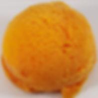 Sherbet - Orange