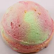 Sherbet - Rainbow