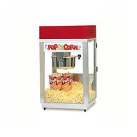 Popcorn Machine - Deluxe 60 Special #2660