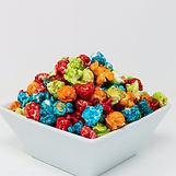 Rainbow Popcorn.jpg