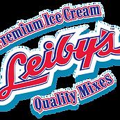 Plain Ice Cream Mix- 12_ Butterfat.png
