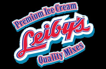 Plain Ice Cream Mix - 12% Butterfat