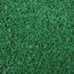 Sprinkles - Green