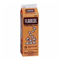 Popcorn Salt - Flavacol