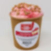 Custom Ice Cream, Sorbet, and Gelato Pints