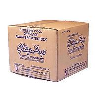 Glaze Pop - Caramel