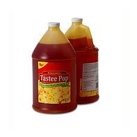Popcorn Oil - Tastee Pop