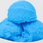 Italian Ice - Blue.jpg