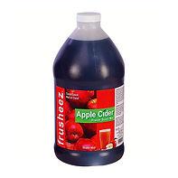 Apple Cider Mix
