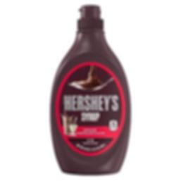 Hershey Squeeze - Chocolate