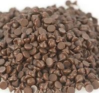 Chocolate Chips - Mini - Non Dairy