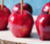 Other Gold Medal Concession Products: Candy Apple and More