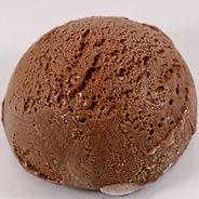 Gelato - Chocolate