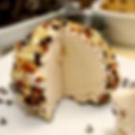 Amaretto Nut Truffle