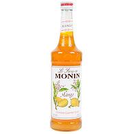 Monin Syrup - Mango