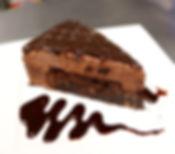 MaximoPino Gelato Cakes
