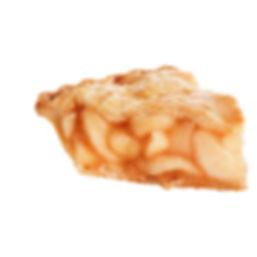 Pie - Apple